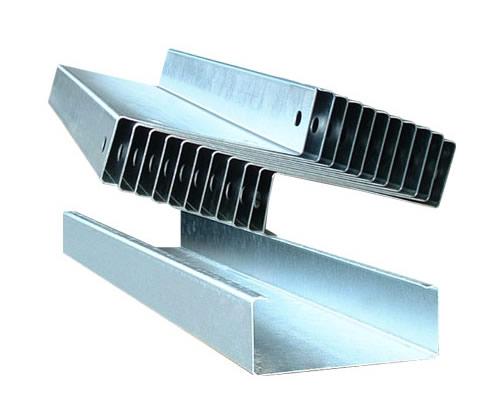 Z型钢材质