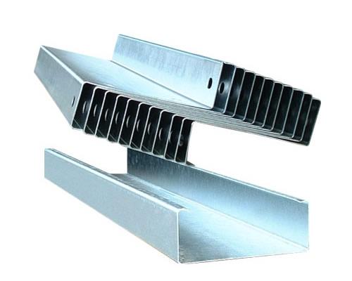 北京Z型钢材质